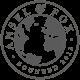 Ansel & Fox Logo