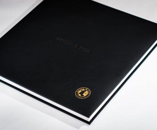 131014-A&FAlbum-ProductShot-14