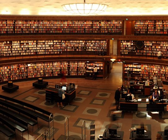 books-library-students-12064